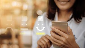 Experiência digital do cliente no pós-covid19