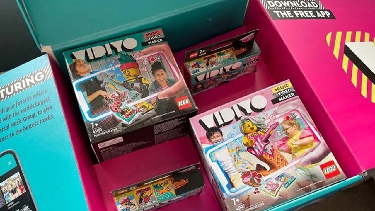 caixa-lego-vidiyo